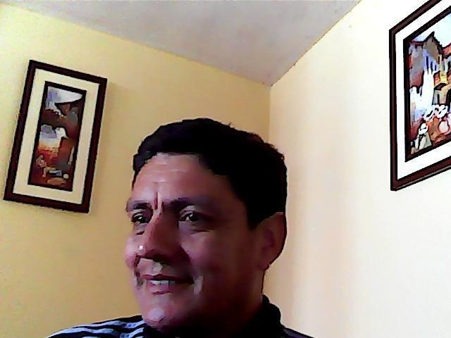 Busco pareja. Hombre de 46 años busca mujer en Perú, Lima