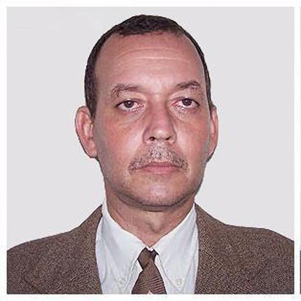 Busco pareja. Hombre de 56 años busca mujer en Cuba, Habana