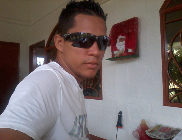 manizales chat rooms Allkeyshop_tv live gaming news 24/7 giveaway playing irl for 1,327 viewers  live close ad stream chat rooms chat.