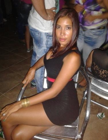 Busco pareja. Chica de 18 años busca chico en Cuba, Camaguey