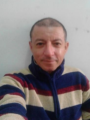 Busco pareja. Hombre de 47 años busca mujer en Perú, Lima