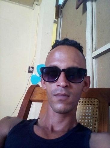 Busco pareja. Chico de 29 años busca chica en Cuba, Santiago De Cuba