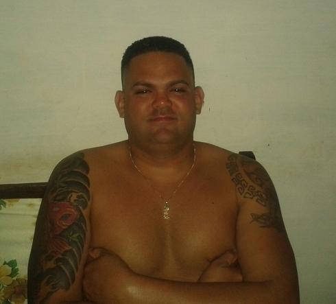 Busco pareja. Hombre de 31 años busca mujer en Cuba, Holguin