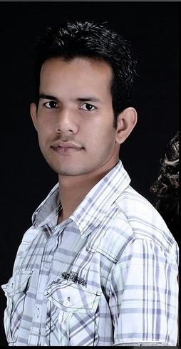 Busco pareja. Chico de 25 años busca chica en Cuba, Las Tunas