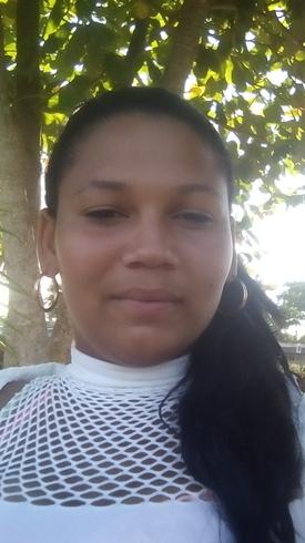 Busco pareja. Chica de 19 años busca chico en Cuba, Habana