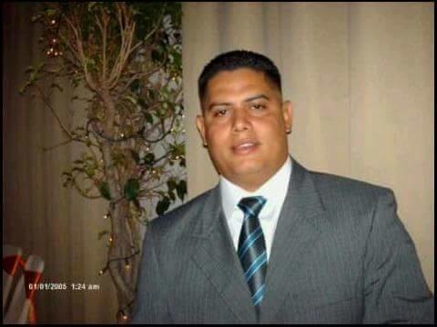 Busco pareja. Hombre de 36 años busca mujer en Venezuela, Caracas