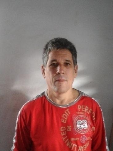 Busco pareja. Hombre de 47 años busca mujer en Cuba, Villa Clara