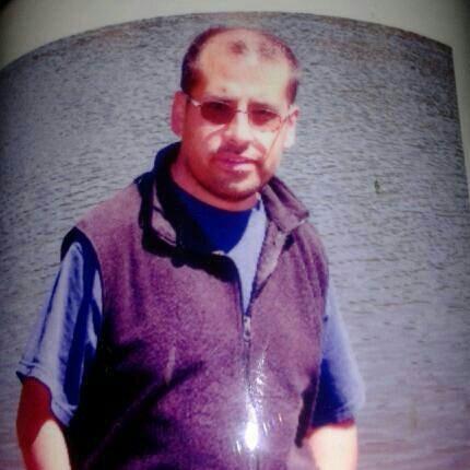 Busco pareja. Hombre de 47 años busca mujer en Chile, Los Angeles