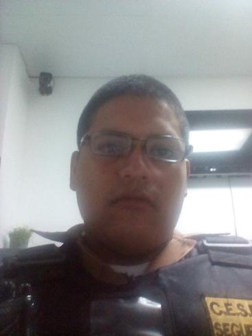 Busco pareja. Chico de 26 años busca chica en Ecuador, Ibarra