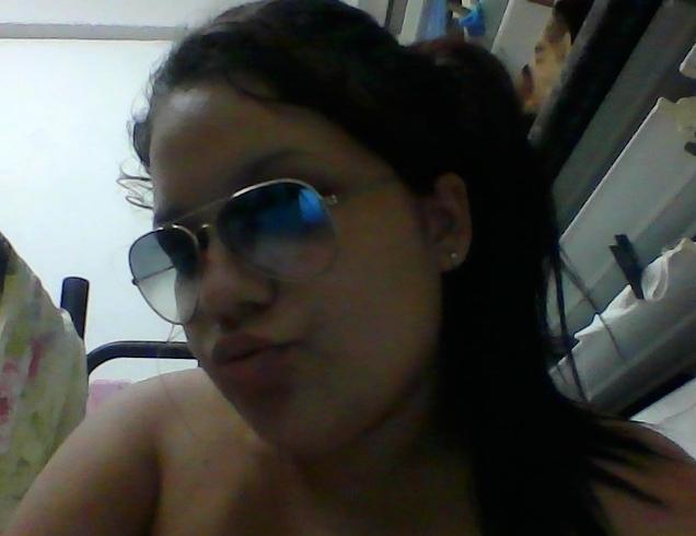 Busco pareja. Chica de 18 años busca chico en Cuba, Santiago De Cuba