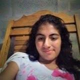 Busco pareja. Chica de 17 años busca chico en Perú, Moyobamba
