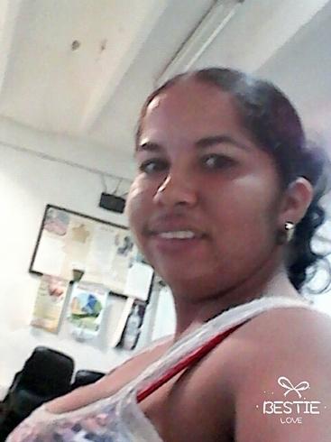 Busco pareja. Chica de 23 años busca chico en Cuba, Villa Clara