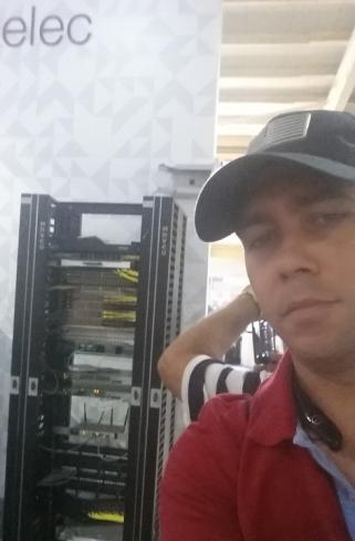 Busco pareja. Chico de 28 años busca chica en Cuba, La Habana