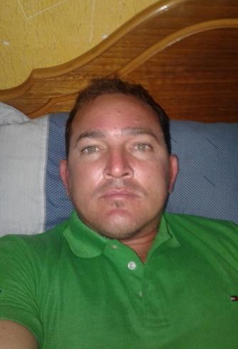 Busco pareja. Hombre de 31 años busca mujer en Chile, Santiago De Chile