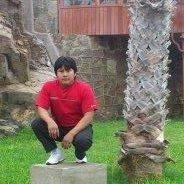 Busco pareja. Hombre de 49 años busca mujer en Perú, Arequipa