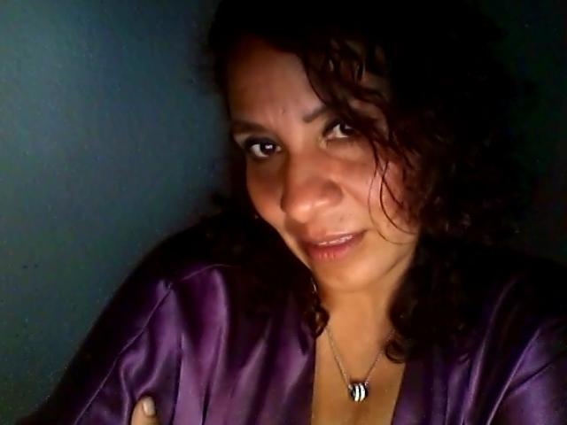 Buscando pareja gratis en mexico [PUNIQRANDLINE-(au-dating-names.txt) 32