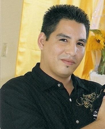 Busco pareja. Hombre de 31 años busca mujer en Cuba, Jiguaní