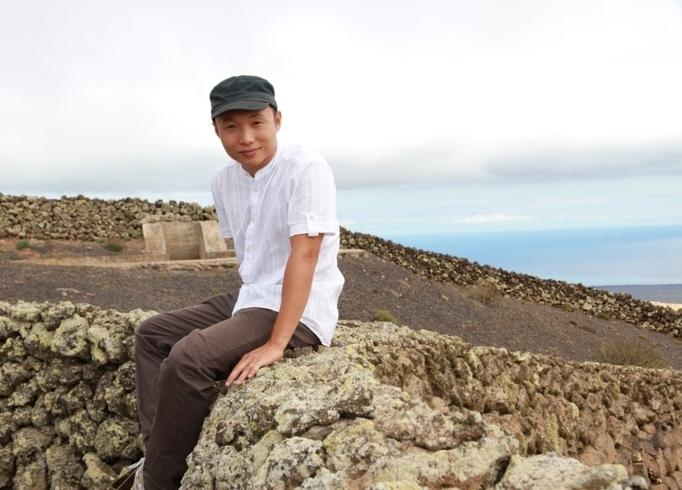 Busco pareja. Hombre de 30 años busca mujer en China, Las Palmas