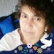 mujer busca hombre en los andes chile
