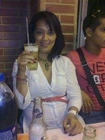 Busco pareja. Mujer de 42 años busca hombre en Venezuela, Caracas