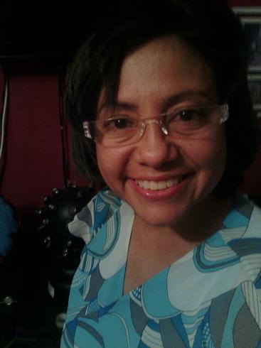 Busco pareja. Mujer de 43 años busca hombre en Venezuela, Maracay
