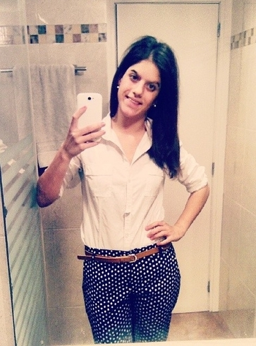Chica busca chico sabadell [PUNIQRANDLINE-(au-dating-names.txt) 49