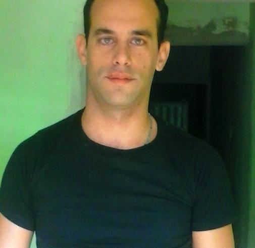 Busco pareja. Chico de 28 años busca chica en Cuba, Granma
