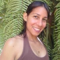 Busco pareja. Mujer de 36 años busca hombre en Venezuela, Maracay