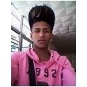 Busco pareja. Chico de 20 años busca chica en Cuba, Santiago De Cuba
