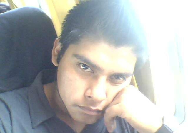 Busco pareja. Chico de 24 años busca chica en Perú, Ica