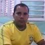 Busco pareja. Hombre de 36 años busca mujer en Cuba, Baracoa