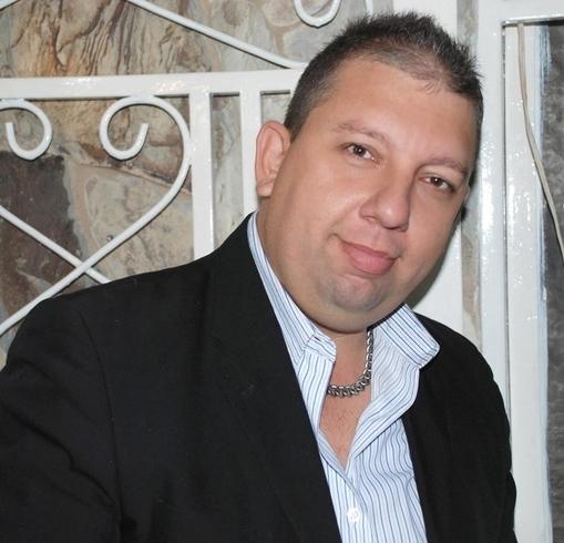 Busco pareja. Hombre de 43 años busca mujer en Colombia, Bogota