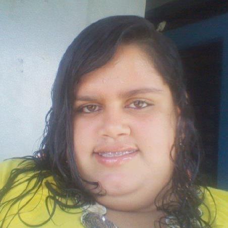 Busco pareja. Chica de 21 años busca chico en Venezuela, Apure