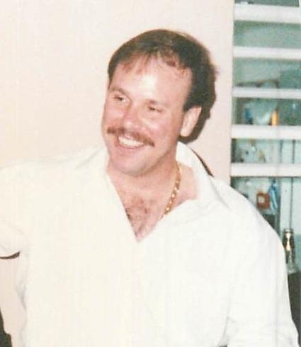 Busco pareja. Hombre de 49 años busca mujer en Estados Unidos de América, Miami
