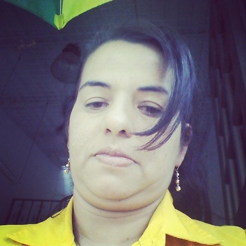 Anuncios de mujeres buscando hombres en bucaramanga