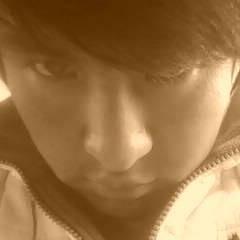 Busco pareja. Chico de 20 años busca chica en Perú, Huancayo