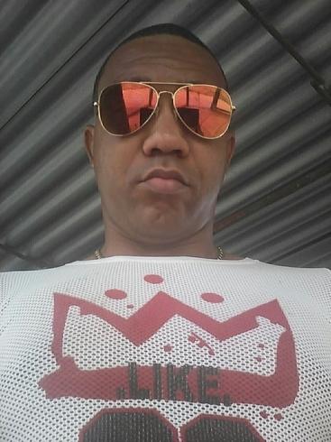 Busco pareja. Hombre de 33 años busca mujer en Cuba, Santiago De Cuba