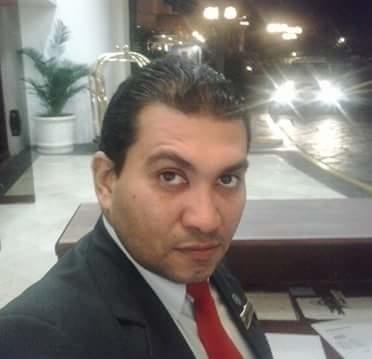 Busco pareja. Hombre de 41 años busca mujer en Salvador, San Salvador