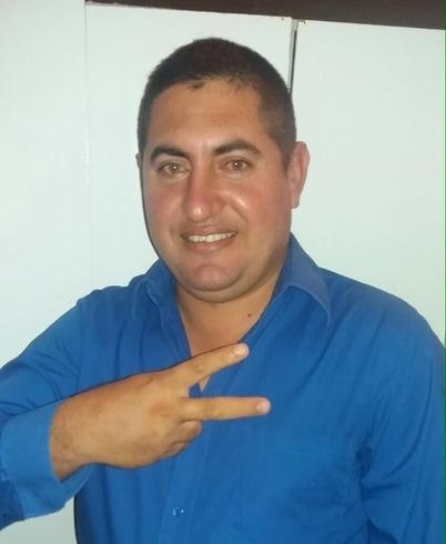 Busco pareja. Hombre de 33 años busca mujer en Uruguay, Monte Video