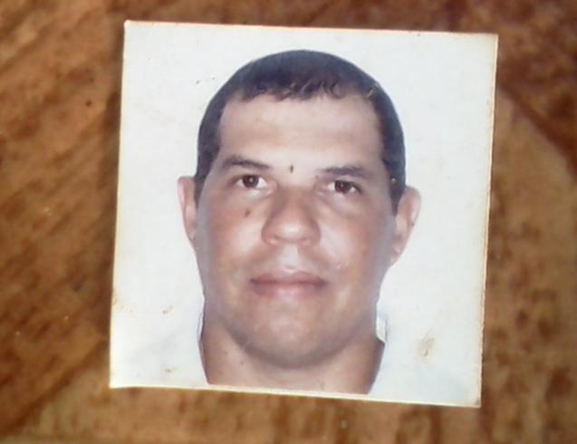 Busco pareja. Hombre de 52 años busca mujer en Cuba, Holguin292248