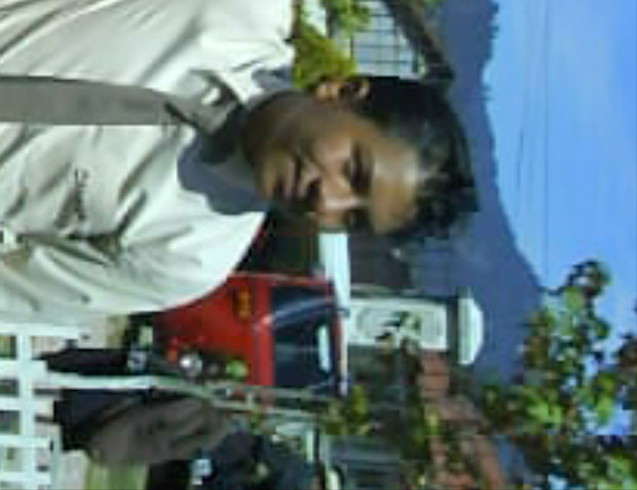 Busco pareja. Chico de 20 años busca chica en Guatemala, Huehuetenango