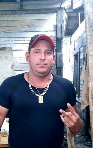 Busco pareja. Hombre de 35 años busca mujer en Cuba, Cuba