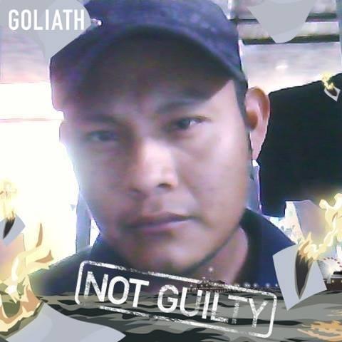 Busco pareja. Hombre de 31 años busca mujer en Venezuela, La Victoria