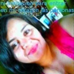 Busco pareja. Mujer de 44 años busca hombre en Venezuela, Barinas