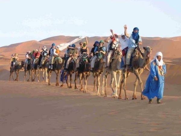 Busco pareja. Hombre de 35 años busca mujer en Marruecos, Absecon