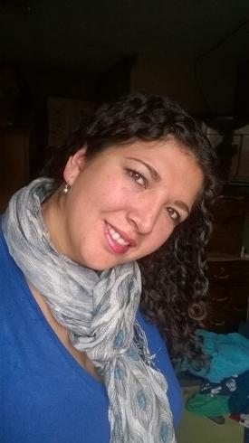 Busco pareja. Mujer de 31 años busca hombre en Perú, Cajamarca