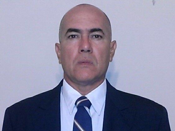 Busco pareja. Hombre de 52 años busca mujer en Cuba, La Habana