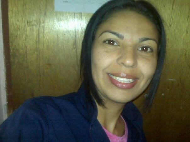 mujer busca a hombre aragua