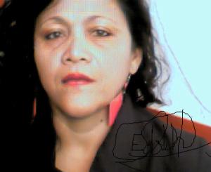 Busco pareja. Mujer de 48 años busca hombre en Estados Unidos de América, Manta