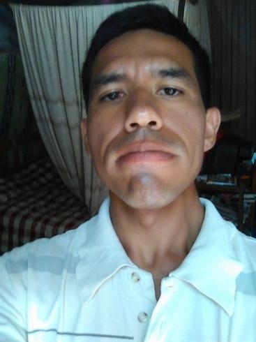 Busco pareja. Hombre de 35 años busca mujer en Perú, Ica